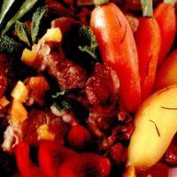 Carne_de_miel_cu_legume