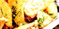 Cartofi_picanti_la_cuptor