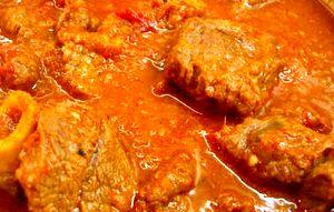 Curry_cu_miel