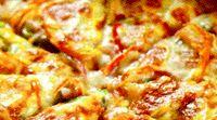 Pizza_cu_legume