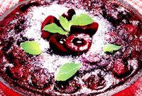 Prajitura_cu_ciocolata_si_cirese