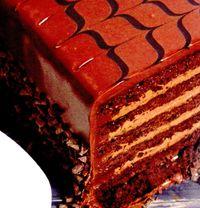 Prajitura_in_straturi_cu_ciocolata