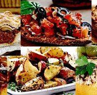 Retete_RestauranteDeLux.ro_5