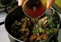 Retete Gustoase cu Carne de Miel