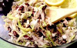 Salata_cu_avocado_si_quinoa