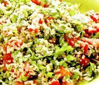 Salata_cu_bulgur