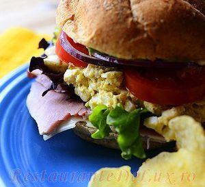 Sandwichuri_cu_salata_de_oua_15