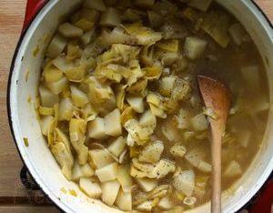 Supa_de_praz_cu_cartofi _03