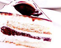 Tort_cu_crema_de_branza