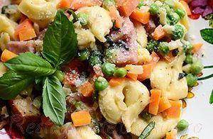 Tortellini_cu_branza_si_sos_de_legume_21