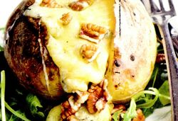Cartofi_noi_cu_cascaval