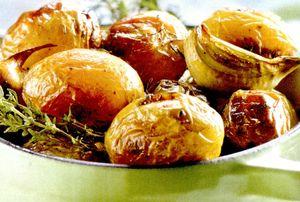 Cartofi_noi_cu_rozmarin_si_usturoi