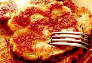 Chiftelute_de_cartofi_cu_branza_sarata