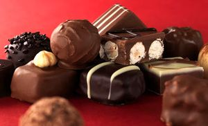 Ciocolata_delicioasa_de_casa