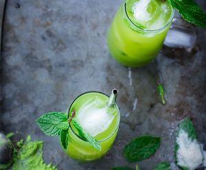 Cocktail_cu_whisky_ceai_verde_si_aroma_de_menta_09