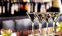 Cocktailuri_8