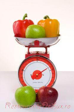 Dieta cu dovlecei