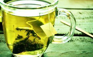 Ceai cu lime