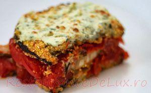 Lasagna_cu_vinete_rosii_si_busuioc_17
