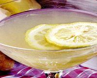 Martini_de_casa