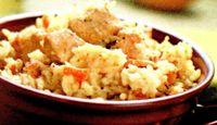 Orez_cu_carne_si_legume