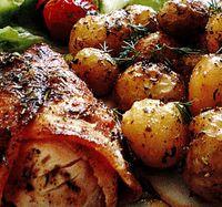 Piept_de_pui_umplut_cu_cartofi_si_ierburi_de_provence