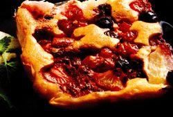 Pizza_dulce_multicolora