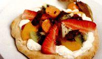 Pizza_dulce_rapida