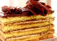 Prajitura_cu_crema_si_ciocolata