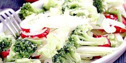Salata_cu_andive_si_ridichi