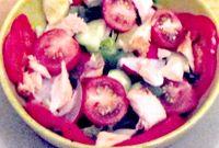 Salata_cu_somon_la_gratar