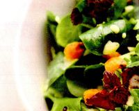 7 Salate usoare si gustoase