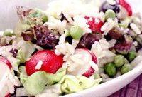 Salata_de_legume_cu_orez
