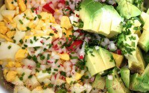 Salata_de_oua_cu_avocado_07