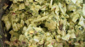 Salata_de_oua_cu_avocado_08