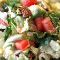 Salata_de_pui_cu_legume_14