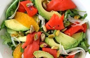 Salata_de_somon_cu_fenicul_si_avocado_07