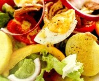 Salata_de_ton_cu_cartofi_si_ceapa_rosie