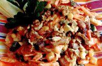Salata_delice