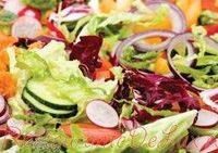 Salate_4