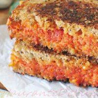 Sandwich_cu_rosii_uscate_si_mascarpone_06