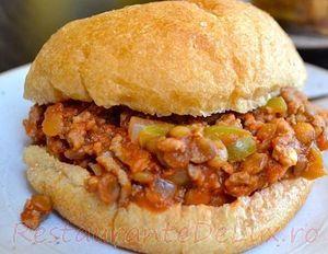 Sandwich_cu_vita_si_linte_12