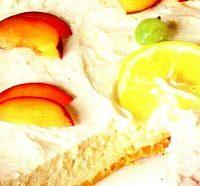 Tarta_cu_branza_de_vaci_si_fructe