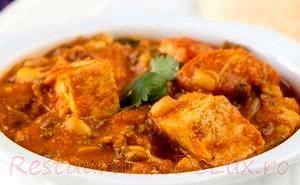 Tofu_cu_masala_si_pasta_de_caju_cu_migdale_12