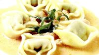 Tortellini_umplute_cu_creveti