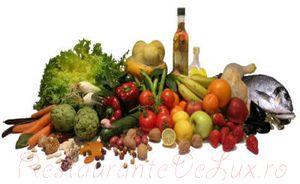 Alimente antiraceala