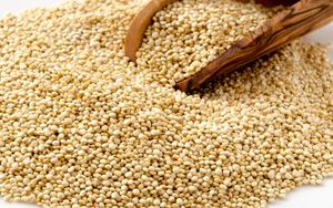 Beneficiile_semintelor_de_quinoa