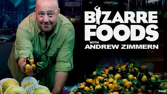 Bizarre_Foods