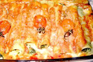 Cannelloni_cu_spanac_si_parmezan