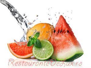 Trucuri simple pentru a slabi fara diete drastice